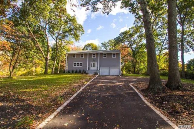 186 Pidgeon Hill Rd, Huntington Sta, NY 11746 (MLS #3102301) :: Signature Premier Properties