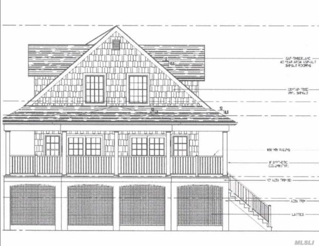 Hastings, Island Park, NY 11558 (MLS #3102416) :: Signature Premier Properties
