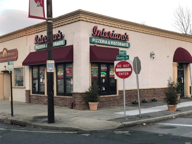 428 Atlantic, E. Rockaway, NY 11518 (MLS #3102450) :: The Lenard Team