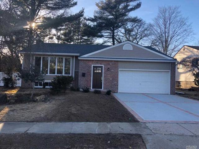 11 Netto Ln, Plainview, NY 11803 (MLS #3102471) :: Signature Premier Properties