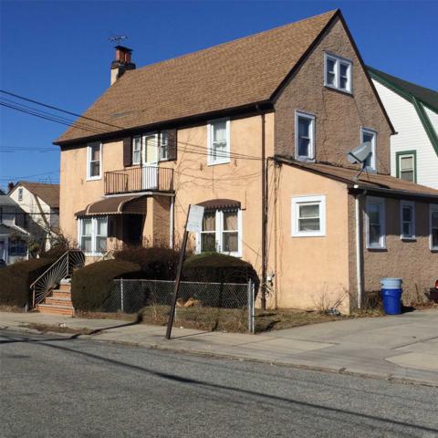 223-01 105th Avenue, Queens Village, NY 11429 (MLS #3102497) :: Signature Premier Properties
