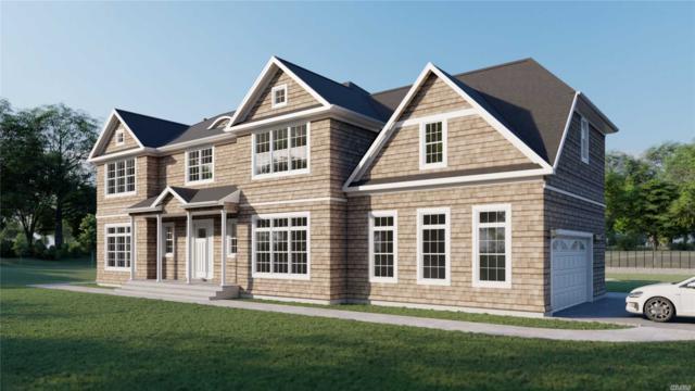 80 Sandy Hollow Rd, Southampton, NY 11968 (MLS #3102511) :: Signature Premier Properties