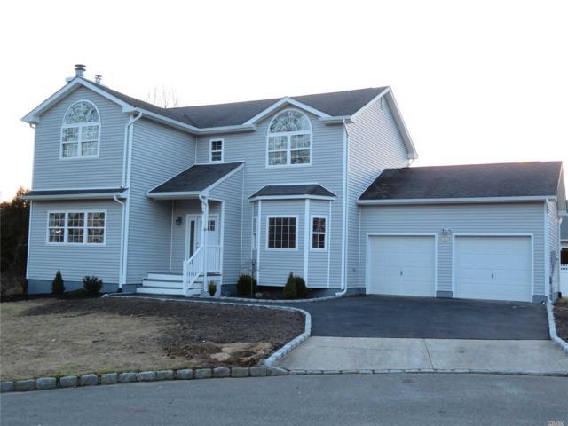 Pt.Jefferson Sta, NY 11776 :: Signature Premier Properties