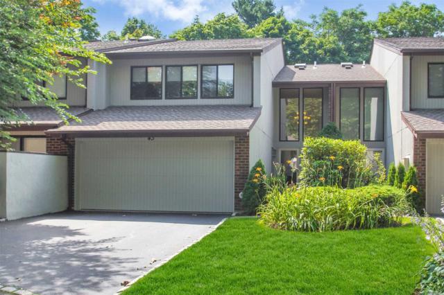43 E View Ct, Jericho, NY 11753 (MLS #3102553) :: Signature Premier Properties