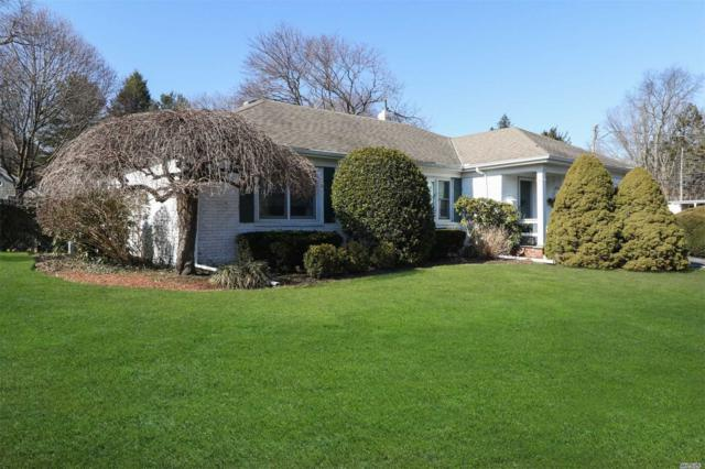 35 Dumbarton Dr, Huntington, NY 11743 (MLS #3102592) :: Signature Premier Properties