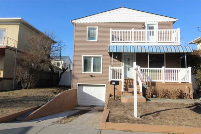 531 E State St, Long Beach, NY 11561 (MLS #3102717) :: Signature Premier Properties