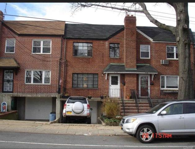 57-38 164th St, Flushing, NY 11365 (MLS #3102728) :: Signature Premier Properties