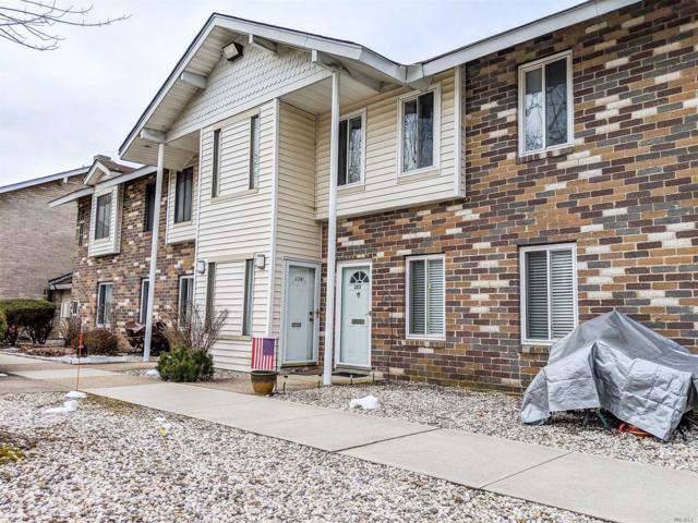 23 Juniper Ct, Coram, NY 11727 (MLS #3103269) :: Netter Real Estate