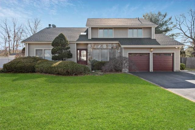 7 Barbera Rd, Commack, NY 11725 (MLS #3103367) :: Shares of New York