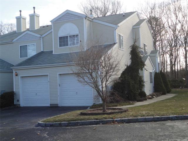 140 Farm House Ct, Manorville, NY 11949 (MLS #3103688) :: Keller Williams Points North