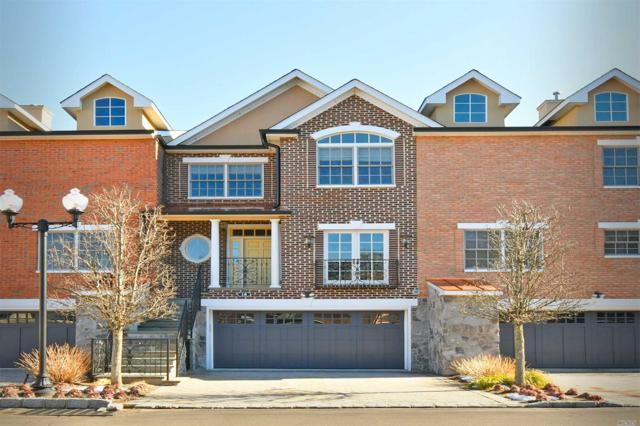 18 The Preserve, Woodbury, NY 11797 (MLS #3104329) :: Signature Premier Properties