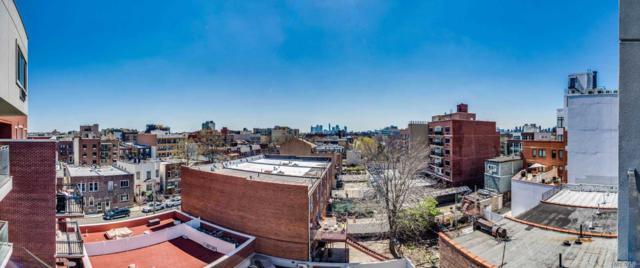 28-20 Astoria Blvd Ph1, Astoria, NY 11102 (MLS #3104430) :: Keller Williams Points North