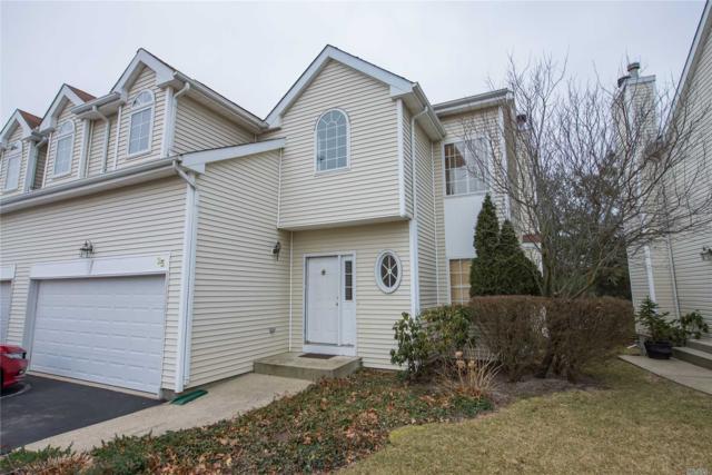 25 Sunflower Ridge Rd, S. Setauket, NY 11720 (MLS #3104806) :: Netter Real Estate