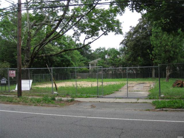 401 I U Willets Rd, Roslyn Heights, NY 11577 (MLS #3104936) :: Netter Real Estate