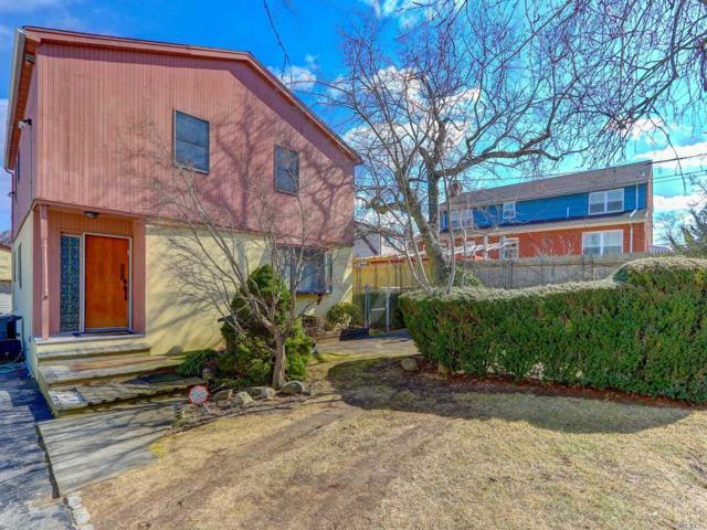 30 Sheridan Ave, Hewlett, NY 11557 (MLS #3105129) :: Shares of New York