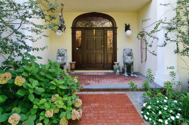 12 Swan Ct, Glen Cove, NY 11542 (MLS #3105909) :: Signature Premier Properties