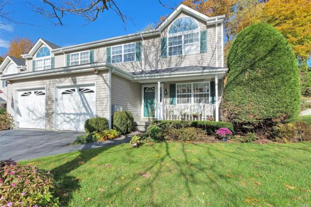 5 Springwood Ln, Huntington, NY 11743 (MLS #3107064) :: Shares of New York