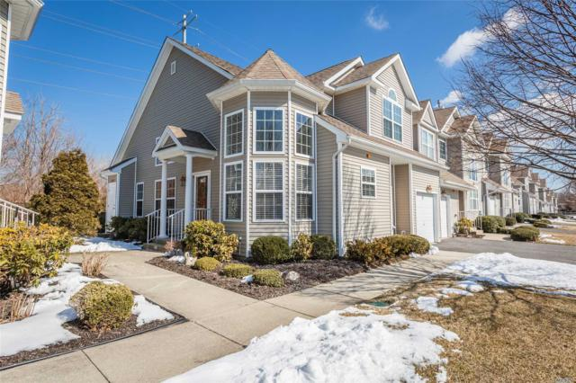 26 Avery Ln, Miller Place, NY 11764 (MLS #3107740) :: Netter Real Estate