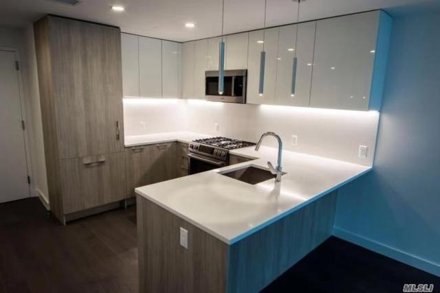 131-03 40th Rd, Flushing, NY 11354 (MLS #3107927) :: Keller Williams Points North