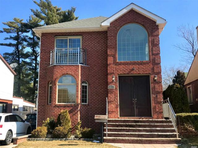 85-17 Chevy Chase St, Jamaica Estates, NY 11432 (MLS #3108105) :: HergGroup New York