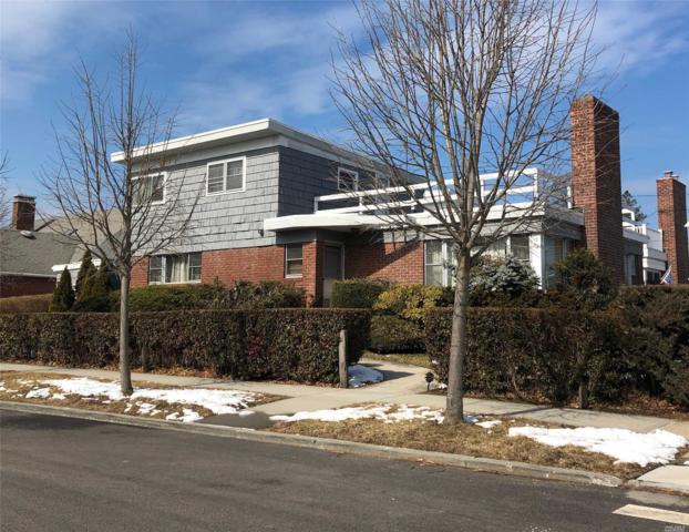 12-44 160th St, Beechhurst, NY 11357 (MLS #3108635) :: Shares of New York