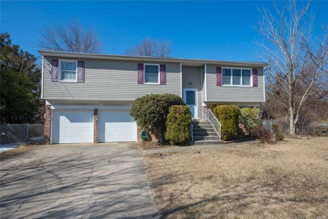 220 Udall Rd, West Islip, NY 11795 (MLS #3109108) :: Netter Real Estate