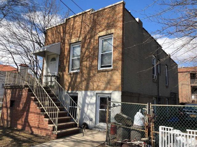 70-17 Ditmars Blvd, E. Elmhurst, NY 11370 (MLS #3109166) :: HergGroup New York