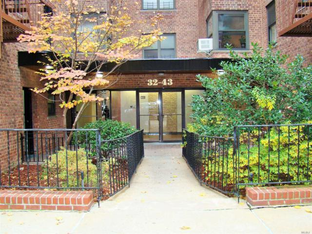 32-43 91st St A206, E. Elmhurst, NY 11369 (MLS #3109169) :: HergGroup New York