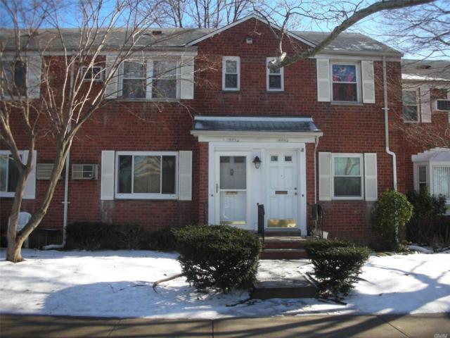 76-07 Commonwealth Blvd C-1, Bellerose, NY 11426 (MLS #3109654) :: The Lenard Team