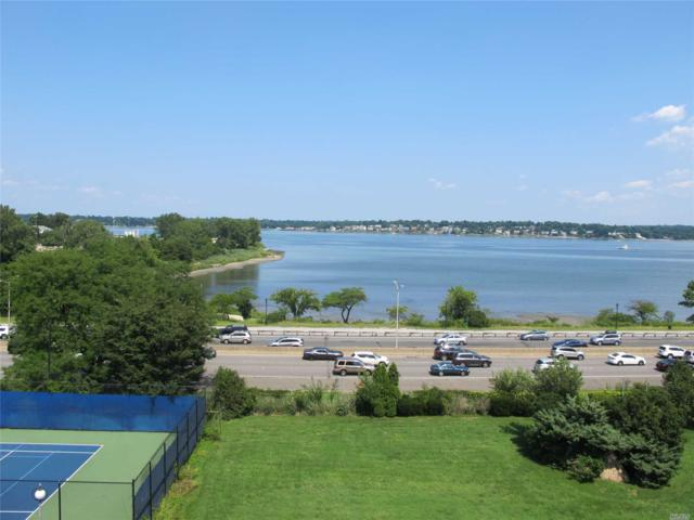 15-78 Waters Edge Dr, Bayside, NY 11360 (MLS #3109756) :: Netter Real Estate