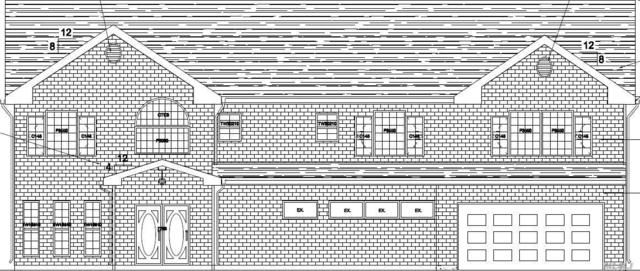 29 Percheron Ln, Roslyn Heights, NY 11577 (MLS #3109799) :: Netter Real Estate