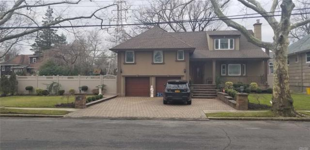 563 Sunset Dr, Woodmere, NY 11598 (MLS #3110034) :: The Lenard Team