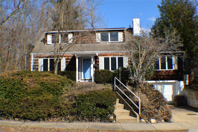 72 Le Britton St, Locust Valley, NY 11560 (MLS #3110063) :: Signature Premier Properties