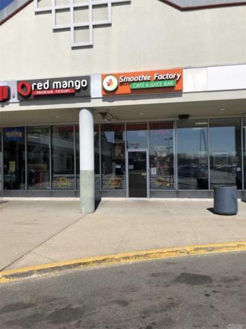 999-6 Montauk Hwy, Shirley, NY 11967 (MLS #3110150) :: Keller Williams Points North
