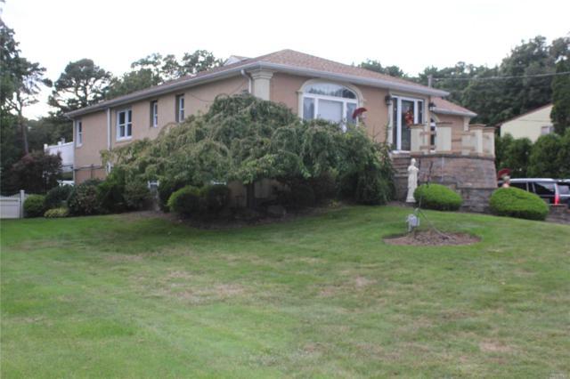 167 Oakfield Ave, Dix Hills, NY 11746 (MLS #3110246) :: The Lenard Team
