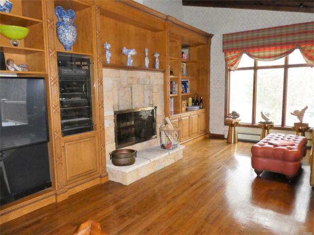 40 Cottontail Rd, Melville, NY 11747 (MLS #3110417) :: Netter Real Estate