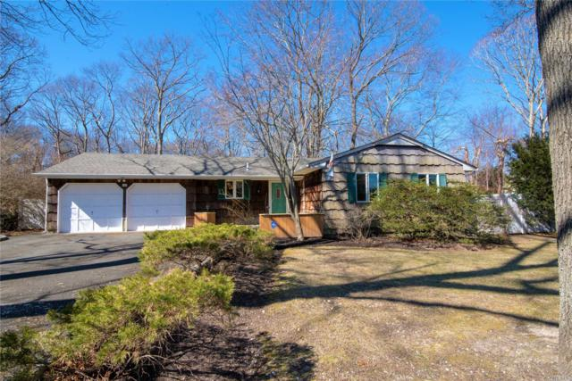 4 Washington Ave, Miller Place, NY 11764 (MLS #3110533) :: Keller Williams Points North