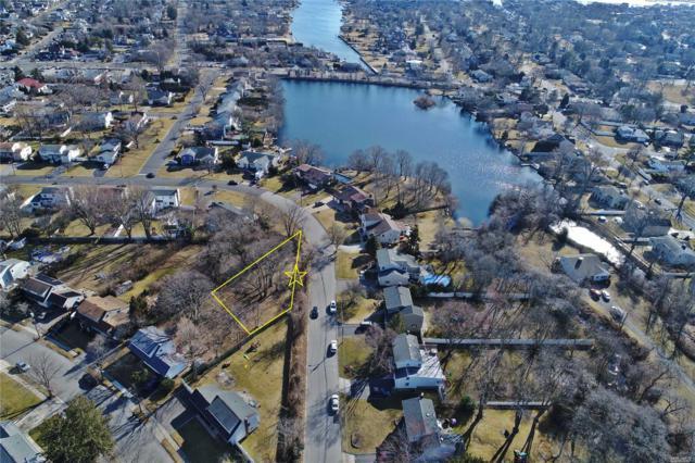 487 Everdell Ave, West Islip, NY 11795 (MLS #3110592) :: Netter Real Estate