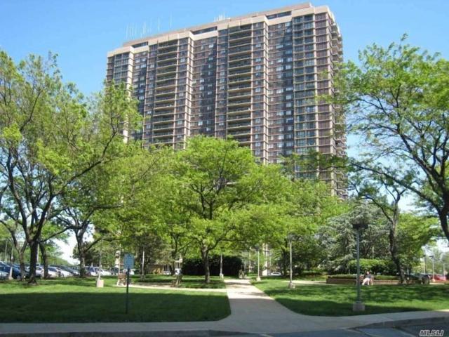 27010 Grand Central Pky 14B, Floral Park, NY 11005 (MLS #3110755) :: Signature Premier Properties