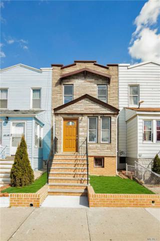 31-49 92nd Street, E. Elmhurst, NY 11369 (MLS #3110852) :: HergGroup New York