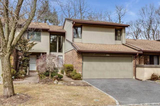 209 Northwood Ct, Jericho, NY 11753 (MLS #3110962) :: Signature Premier Properties
