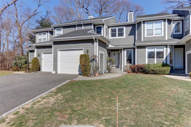 26 Wildberry Ct, Commack, NY 11725 (MLS #3111020) :: Keller Williams Points North