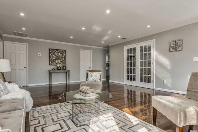 104 Heitz Pl, Hicksville, NY 11801 (MLS #3111062) :: Signature Premier Properties