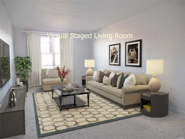 33-24 91st St 6X, Jackson Heights, NY 11372 (MLS #3111110) :: HergGroup New York