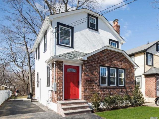 136 Geranium Ave, Floral Park, NY 11001 (MLS #3111209) :: Signature Premier Properties