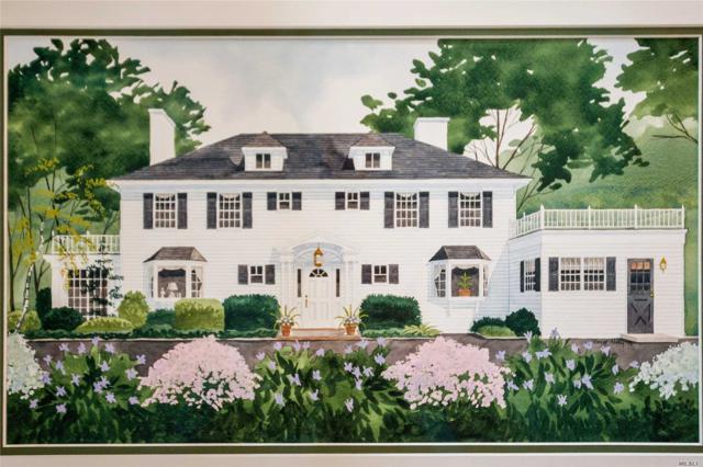 109 Arthur St, Garden City, NY 11530 (MLS #3111314) :: Signature Premier Properties