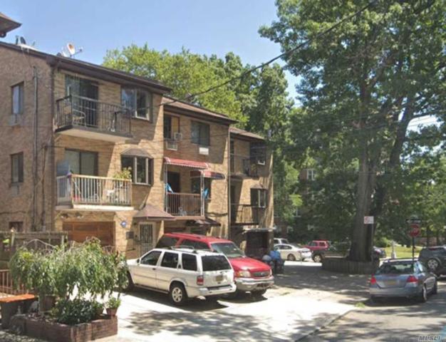 86-55 Avon Street, Jamaica Estates, NY 11432 (MLS #3111332) :: HergGroup New York