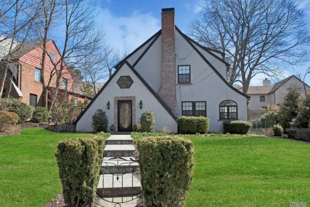 26 Amherst Rd, Port Washington, NY 11050 (MLS #3111348) :: HergGroup New York
