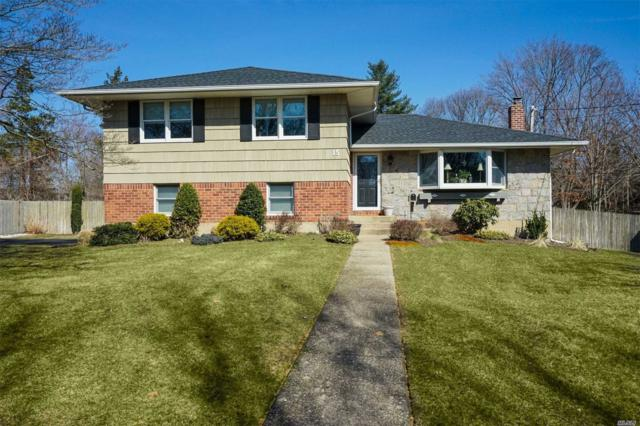 15 Banbury Ln, Commack, NY 11725 (MLS #3111393) :: Keller Williams Points North