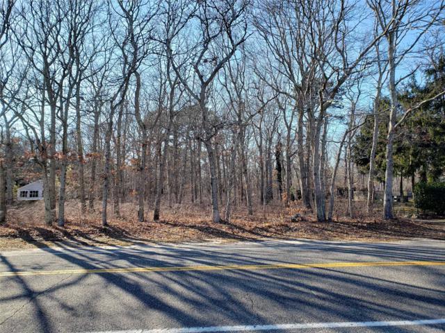 182 Lynn Ave, Hampton Bays, NY 11946 (MLS #3111507) :: Netter Real Estate